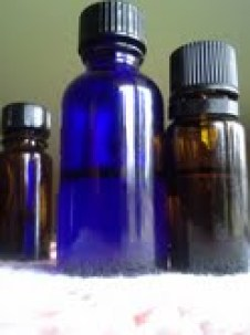 Essential Oils1