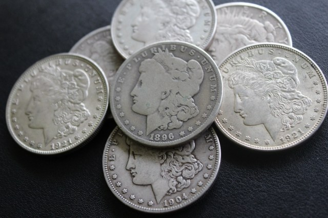 frugal-finances-old-coins