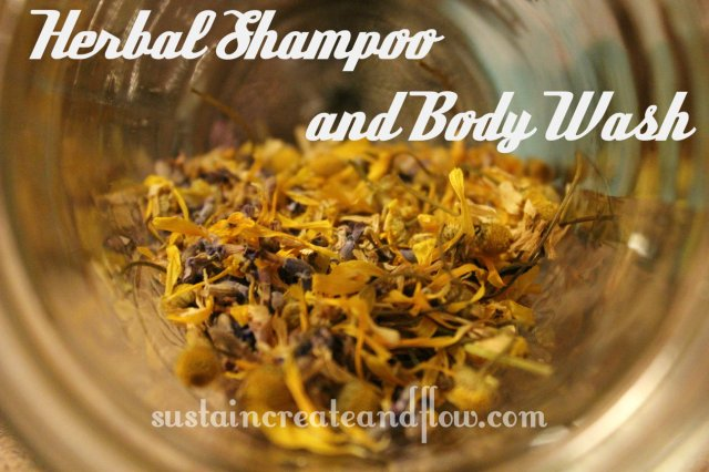 Herbs-for-shampoo-and-body-wash