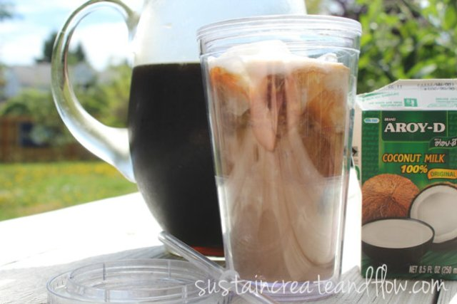 Cold-brewed-coffee-4