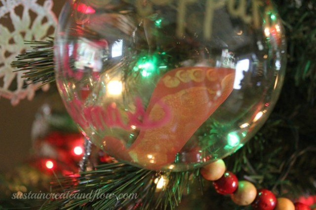 baby's-first-ornament