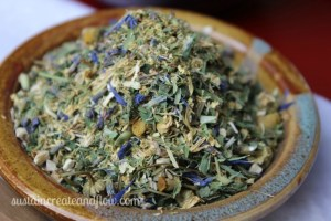 calming_herbal_tea_blend