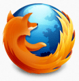 Firefox & WordPress: Frequent Updates Are Too Frequent