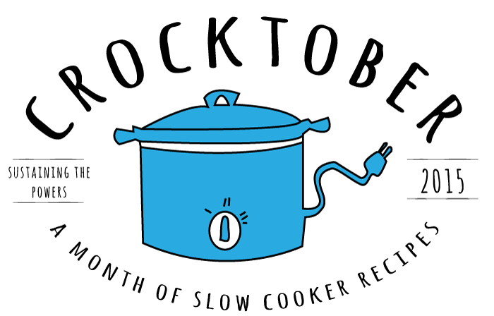 crocktober-full