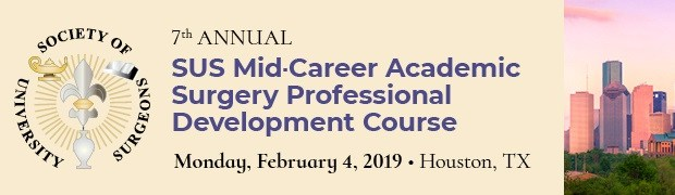 Mid-Career Course