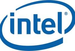 Intel dan Spreadtrum Hadirkan SSC9861G Processor 8 Core x86-64 14nm untuk Smartphone