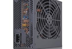 Informasi tentang PSU FSP Hexa+ 500w psu berkualitas harga terjangkau