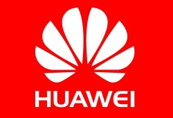 "Huawei Buat SoC HiSilicon Kirin 710A, Pertama 100% ""Made in China"""