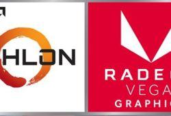 """Info Processor AMD Athlon Mobile APU Bawa Performa """"Zen"""" Di Laptop Murah"""