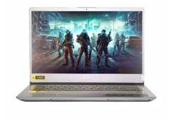 Spesifikasi GPU Gaming Intel XE-HPG Dan DG2 Untuk Laptop Bocor Di Internet