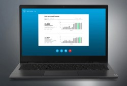 List Laptop Murah Bertenaga AMD Athlon 2020 Untuk Sekolah dan Kuliah