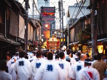 031 - Gion Matsuri