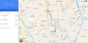Wat Hotel & Spa Hida - Takayama Station