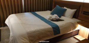 Wat Hotel & Spa Hida