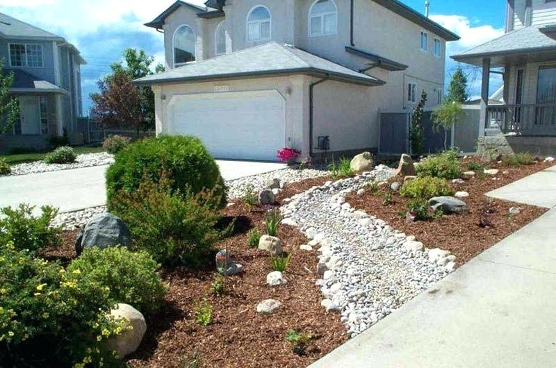 What is Xeriscaping and why should I care? | Sutherland ... on Xeriscape Backyard Designs  id=20902