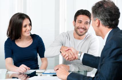 hr recruitment software