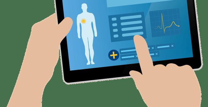 HR Software Healthcare Industry - SutiHR