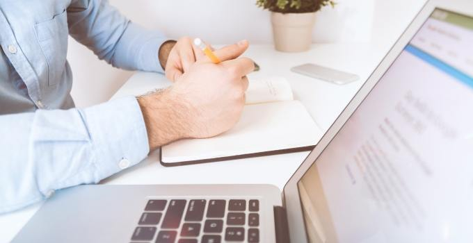 Accounts Payable Software Software - SutiAP