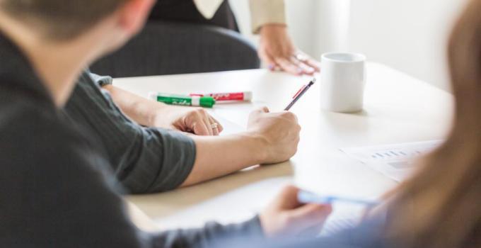 HR Strategies for SMBs - SutiHR