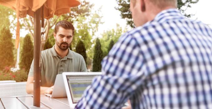 Best Recruitment Software - SutiHR