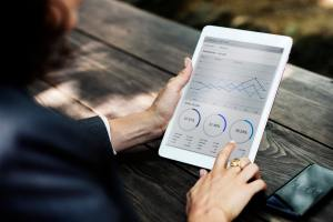 How CRM Can Make You a Better Sales Person