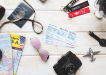 Travel-Expense Integration - SutiExpense