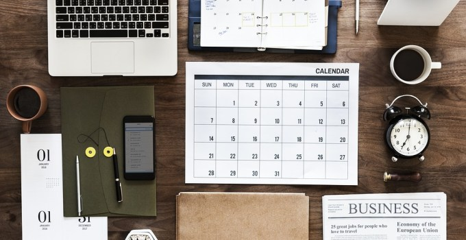 Shift Management Software – Why Organizations Need It