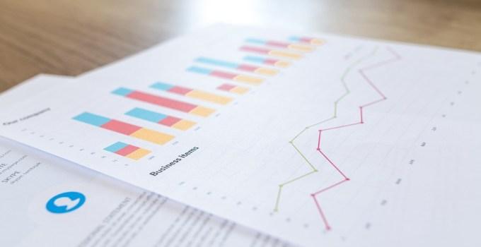 3 Key Benefits of Expense Process Automation