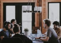 Three Simple Steps To Build Customer Lifetime Value (CLV)