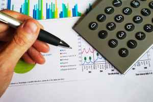 Automation Makes the Expense Reporting Process User Friendly