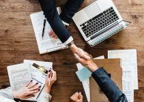 The Best Ways to Improve Workforce Engagement