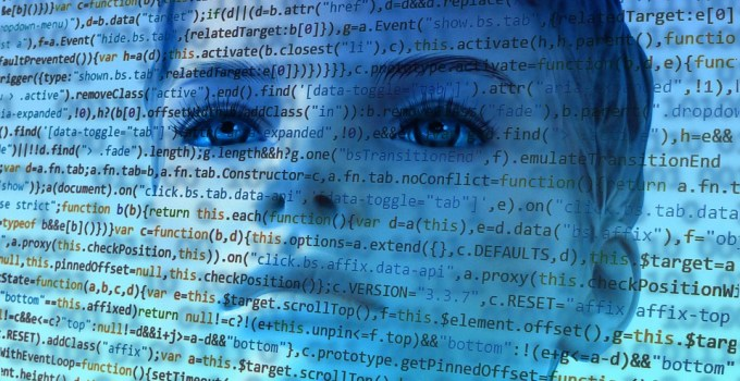 Artificial Intelligence: How HR Departments Are Using It