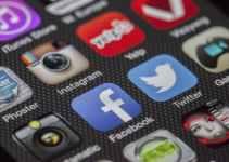 How Social Media Improves Customer Experiences