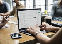 The Top Benefits of Using Workforce Management Software