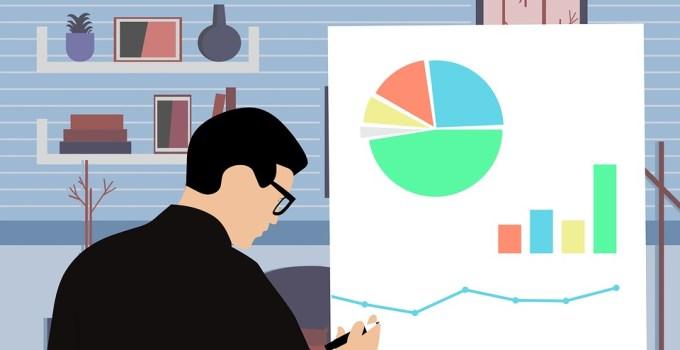 Expense Management Challenges