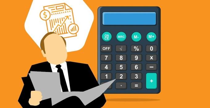 Managing Accounts Payable