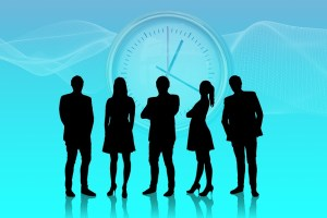 Employee Attendance Management