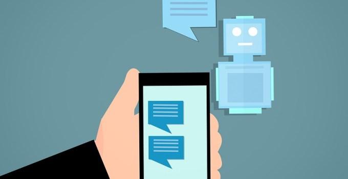 Business Expense Management Automation