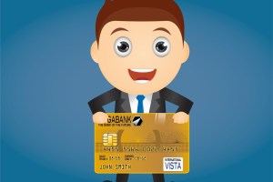 Corporate Cards Eradicate Business Fraud