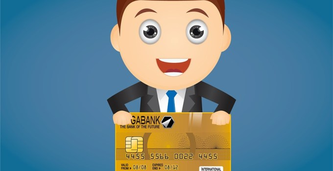 Corporate Cards Eradicate Business Fraud