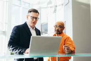 Training of Employees