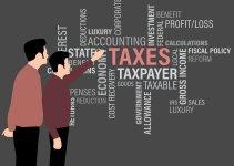 accounts payable software myths