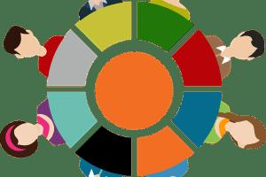 online help desk software