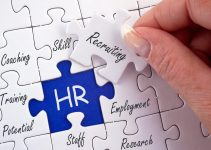 HR and Payroll Integrations