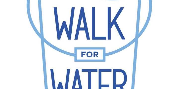 2018 Hach Walk for Water