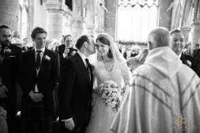 sutterton-wedding-pic1