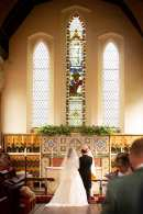 sutterton-wedding-pic2