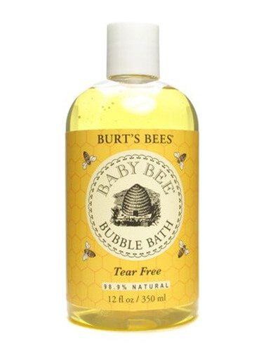 bruts-bee