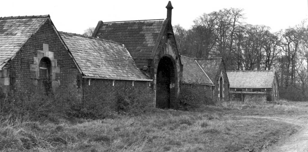Image result for old farm field uk