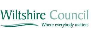 WCC logo